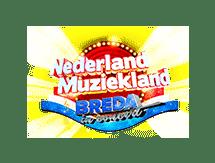 Nederland Muziek Land