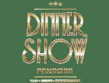 Pandora Dinnershow