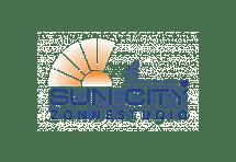 Sun City Amsterdam